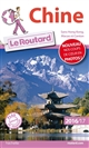 GUIDE DU ROUTARD CHINE 201617